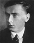 Rudolf Maria Mandée