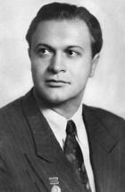 Vladimir Balašov