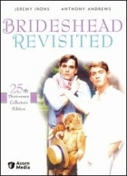 Návrat na Brideshead (Brideshead Revisited)