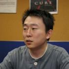 Takeshi Furusawa