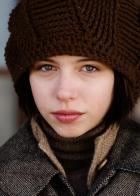 Luna Mijović
