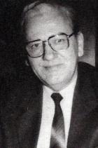 Josef Boháč