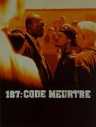187 - kód pro vraždu (One Eight Seven)