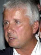 Rudolf Biermann