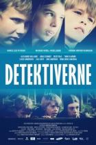 Detektivové (Detektiverne)