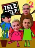 Tele Tele - to nejlepší (2000)