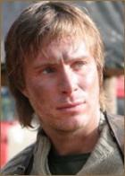 Kirill Mugajskich