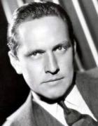 Richard Boleslawski