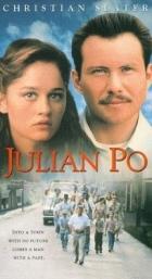 Podezřelý (Julian Po)