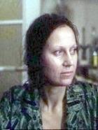 Miroslawa Marcheluk