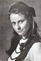 Ania Marson