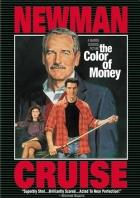 Barva peněz (The Color Of Money)