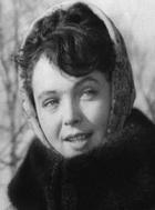 Tamara Sovči