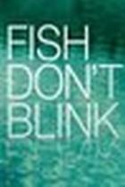 Ryby nemrkají