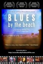 Blues na pláži (Blues by the Beach)