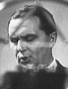 Vladimír Štros