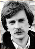 Vladimír Vardunas