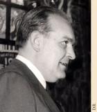 Charles Spaak