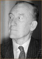Rodion Ščedrin