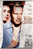 Ruby Gentryová (Ruby Gentry)