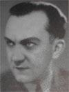 Vítězslav Boček