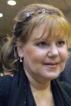Ľubica Blaškovičová