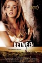 Mezi světy (Between)