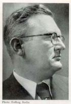 Ingolf Kuntze
