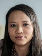 Anna Thu Nguyenová
