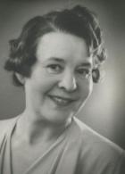 Ellen Kornbeck