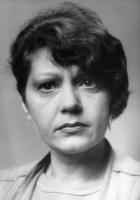 Elżbieta Karkoszka