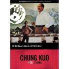 Čung kuo Čína (Chung-kuo)