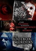 Vraždy bez záruky (Toolbox Murder)