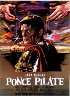 Pilát Pontský (Ponce Pilate)