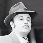 Anton Mrvečka