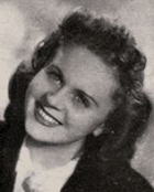 Suzanne Grey