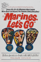Marines, Let's Go
