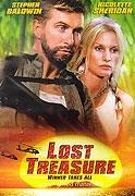 Ztracený poklad (Lost Treasure)