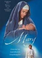 Marie, matka boží (Mary, Mother of Jesus)
