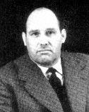 Pierre Duncan
