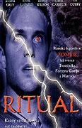 Rituál (Ritual)