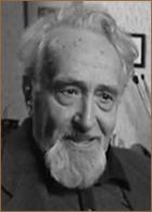 Georgij Kuprijanov