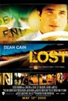 Ztracen (Lost)
