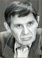 Alexej Černov