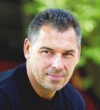 Marek Ťapák