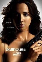Dům loutek (Dollhouse)