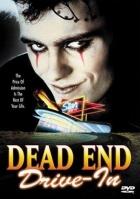 Letní kino (Dead-End Drive In)