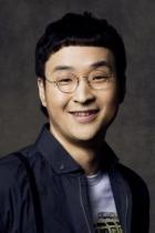 Seong-Hwan Koo