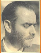 Charles Blavette