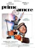 První láska (Primo amore)